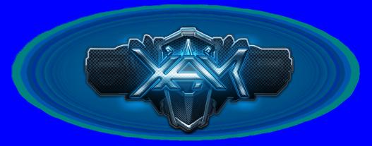 XAM – Prepare to beJudged