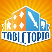 tabletopia-logo