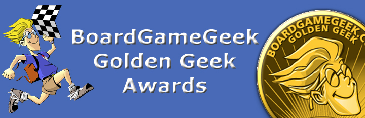 mediumbanner_bg_awards_goldengeek
