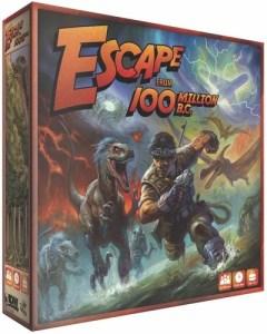 bg_Escape-from-100-Million-BC