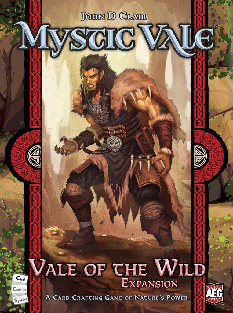 bg_Mystic-Vale-Vale-of-the-Wild-763x1024