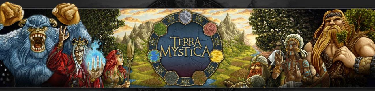 logo_Terra_Mystica