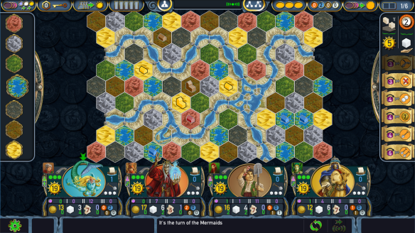 terramystica android.png