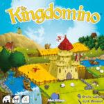 Kingdomino-150x150