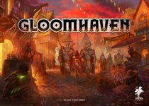 bg_Gloomhaven