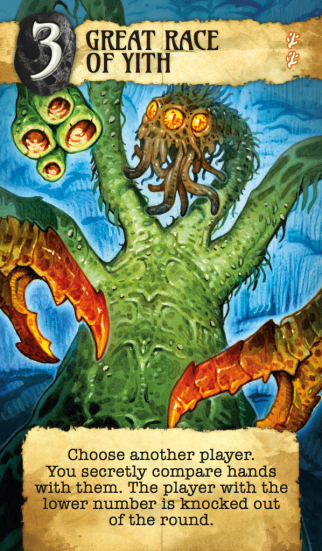 Lovecraft_Letter_Card_03