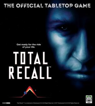 bg_totalrecall