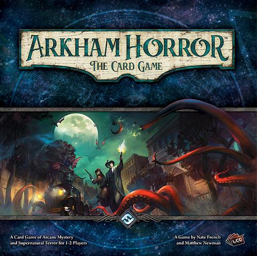bg_Arkham_Horror_01