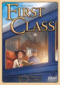 bg_First_Class_01