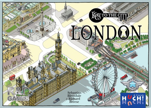 bg_Key_to_the_City_London_01