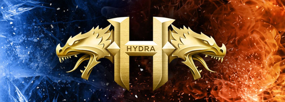 Otvoren je Hydra Tabletop Gaming Club
