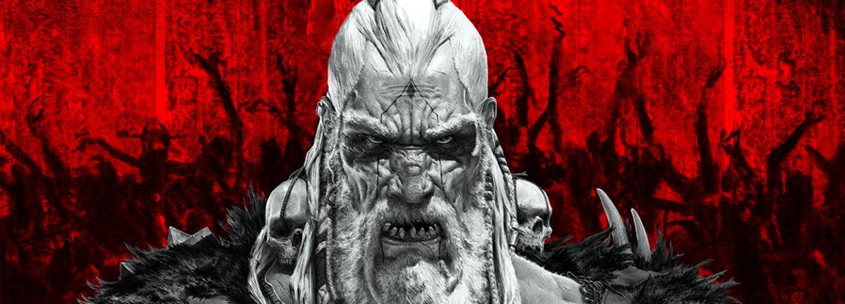 Kickstarter Januar 18: HATE, Highlander, Re-Chord, Triplanetary ...