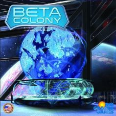 bg_Beta_Colony_01