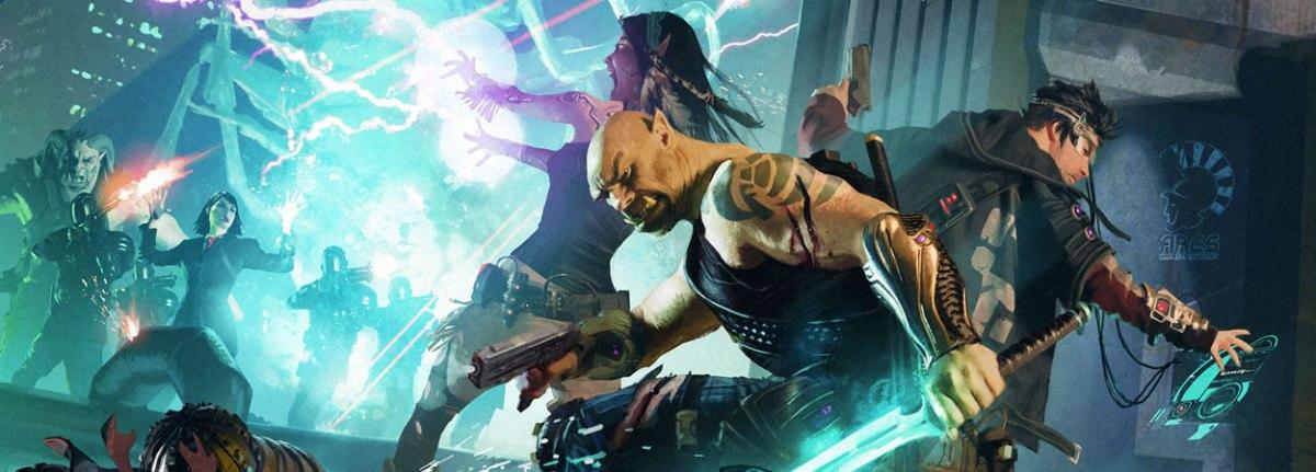 Kickstarter Maj 31: King of Con, SSO, Shadowrun: Sprawl Ops, Crisis at Steamfall, Streets of Steel, OrcQuest WarPath