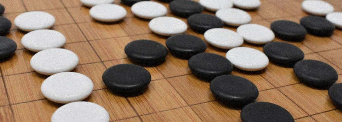 Velemajstor Lee Sedol lansira blockchain verziju Go igre