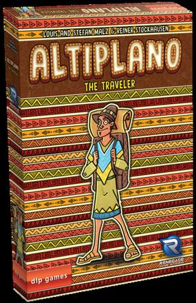 bg_Altiplano_The_Traveler_01