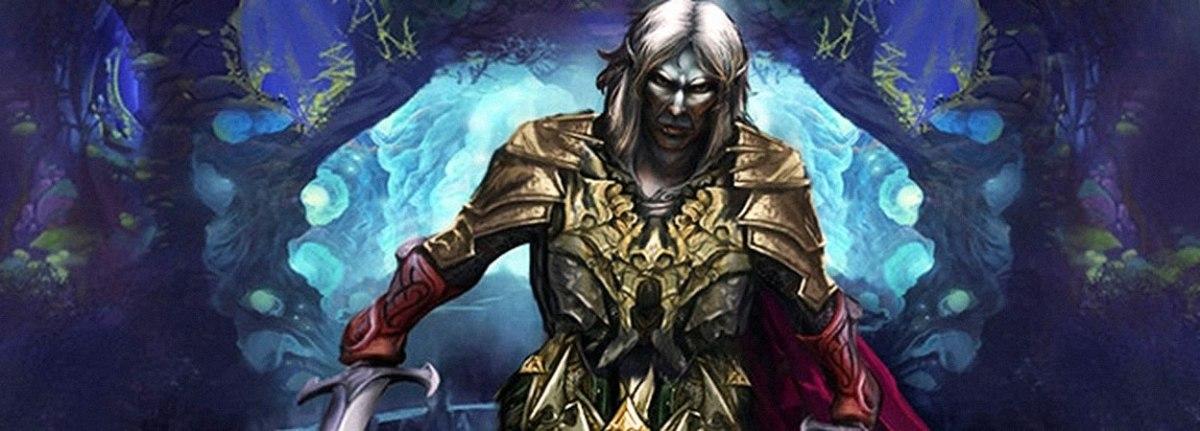 Kickstarter Avgust 13: Dobbers, Dungeon Alliance, Bargain Quest, Super Camelot, Martial Art: Battlefields