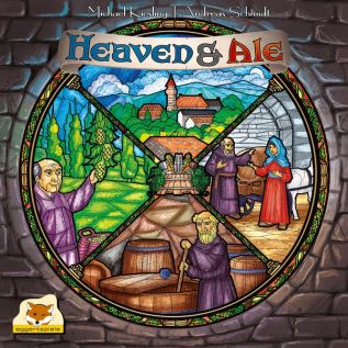 bg_heaven-and-ale_001
