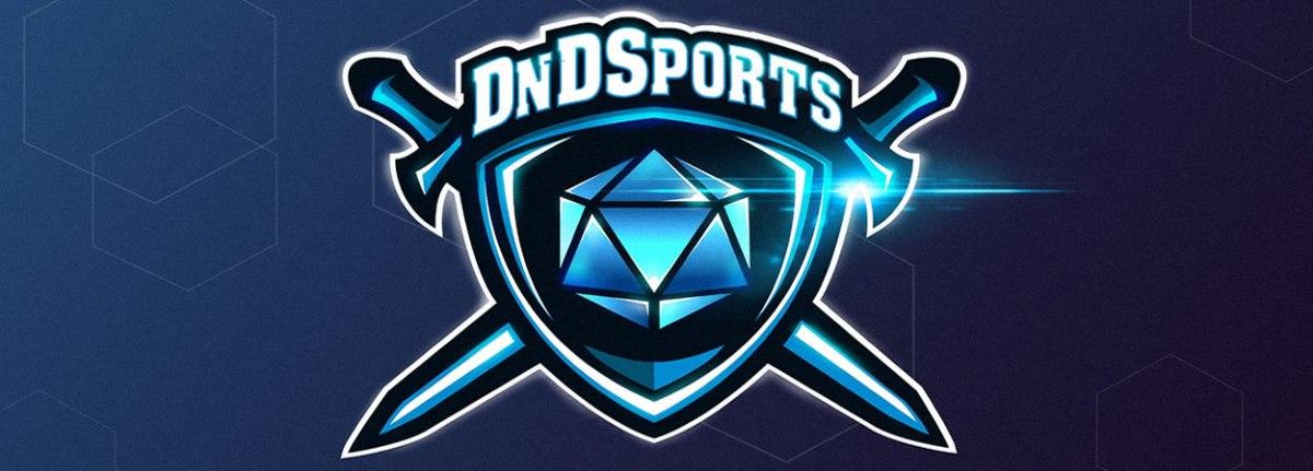 Dungeons & Dragons ulazi u esports vode