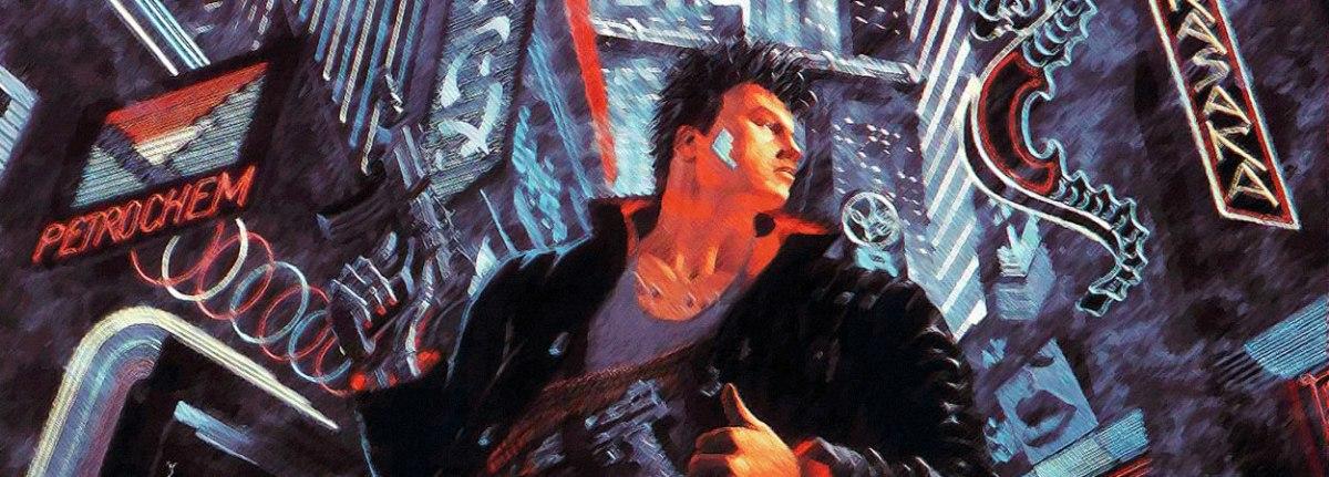 Bundle of Holding nudi velike Cyberpunk RPG pakete