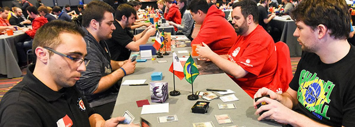 Telarov, Guteša i Tančić predstavljaju Srbiju na World Magic Cup u Barseloni